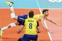 برونو رزنده: ایران همیشه تیم خطرناکی است