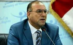 هیاتی از ترکمنهای عراق به ترکیه و ایران سفر خواهند کرد