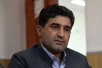 شهاب نادری ناظر مجلس در اقدامات سازمان امور مالیاتی شد