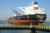 تاثیر خروج آمریکا از برجام بر صادرات نفت چقدر است؟