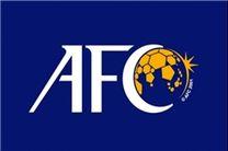 AFC با تغییر ساعت بازی رقبای استقلال تهران در لیگ قهرمانان موافقت کرد!