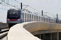 فاینانس خط دو قطار شهری تبریز در شورای شهر تبریز تصویب شد