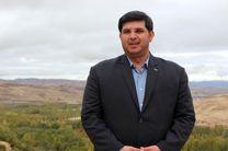 آغاز تعمیر و بهسازی پاسگاههای محیط زیست استان اردبیل