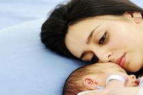 طراحی برنامه ای برای  شنیدن گریه نوزاد توسط والدین ناشنوا