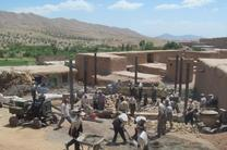 مقاوم سازی یک میلیون و ۵۰۰ هزار واحد مسکونی در روستاهای کشور