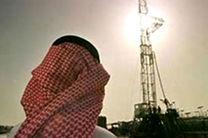 دوران اوج پتروشیمی عربستان رو به پایان است