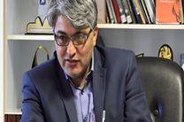 سه خانه جوان در شهرستان های استان اردبیل افتتاح می شود