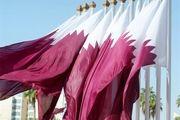 شاه مغرب تنش میان قطر و عربستان را به دقت مد نظر دارد