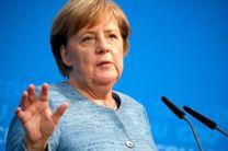 صدراعظم آلمان خواستار فرصت های برابر برای مهاجران شد