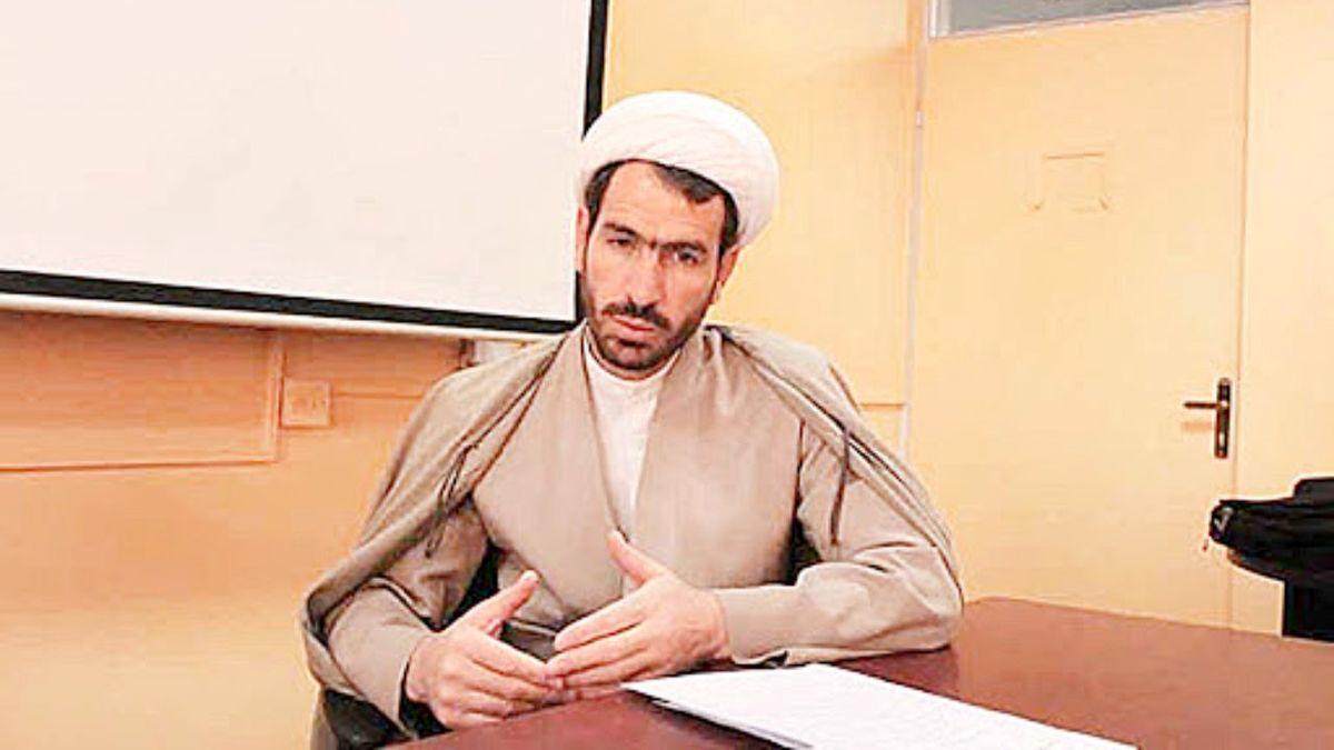 شکایت ردصلاحیت شدگان انتخابات شورا با دقت مورد بررسی قرار می گیرد