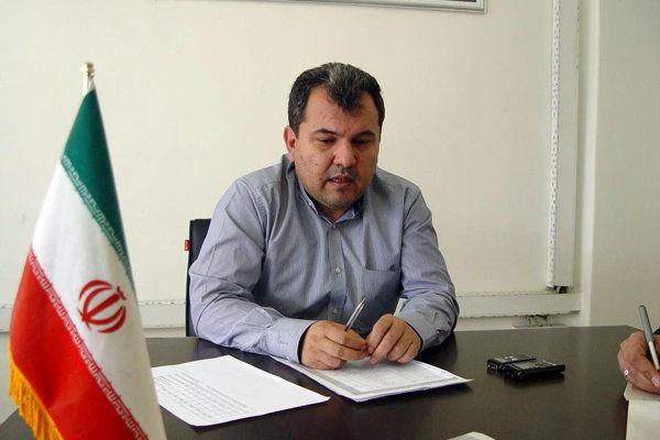 2700 پرونده حقوقی در راه وشهرسازی کردستان ساماندهی شد