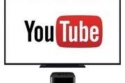 ویدئوهای فروش اسلحه در یوتیوب با ممنوعیت انتشار مواجه شد