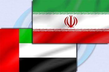 سازمان هواپیمایی کشور امارات مجوز پرواز به ایران را تا اول فروردین ۹۹ صادر کرد