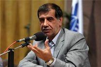 مردم تهران به دو حزب رای دادند و کاری به کاندیداها نداشتند / عده ای می گفتند پسر ۵ ساله ام سلطان چای است