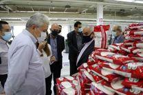 ابراز نگرانی آمریکا از افتتاح نخستین فروشگاه ایرانی در ونزوئلا