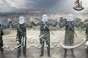 آغاز اولین رزمایش مشترک گروههای مقاومت فلسطینی در منطقه