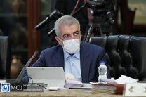 بر سر نحوه محاسبات مالی نیروگاه سد خدآفرین با آذربایجان به توافق رسیدیم