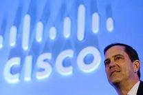 ۱۴ هزار کارمند در غول فناوری سیسکو اخراج شدند