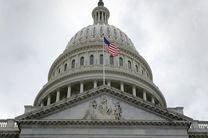 گزارش مقامات ارشد آمریکا در کنگره در خصوص ترور سردار سلیمانی