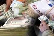 قیمت دلار تک نرخی 27 دی 97/ نرخ 39 ارز عمده اعلام شد
