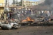 کشتهشدن دهها نفر در خشونتهای مرزی در نیجریه