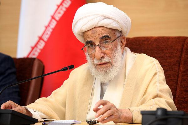 دوام انقلاب اسلامی فقط با عنایت خاصه الهی میسر شده است