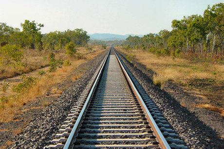 رشد 134 درصدی توسعه ناوگان حمل و نقل ریلی