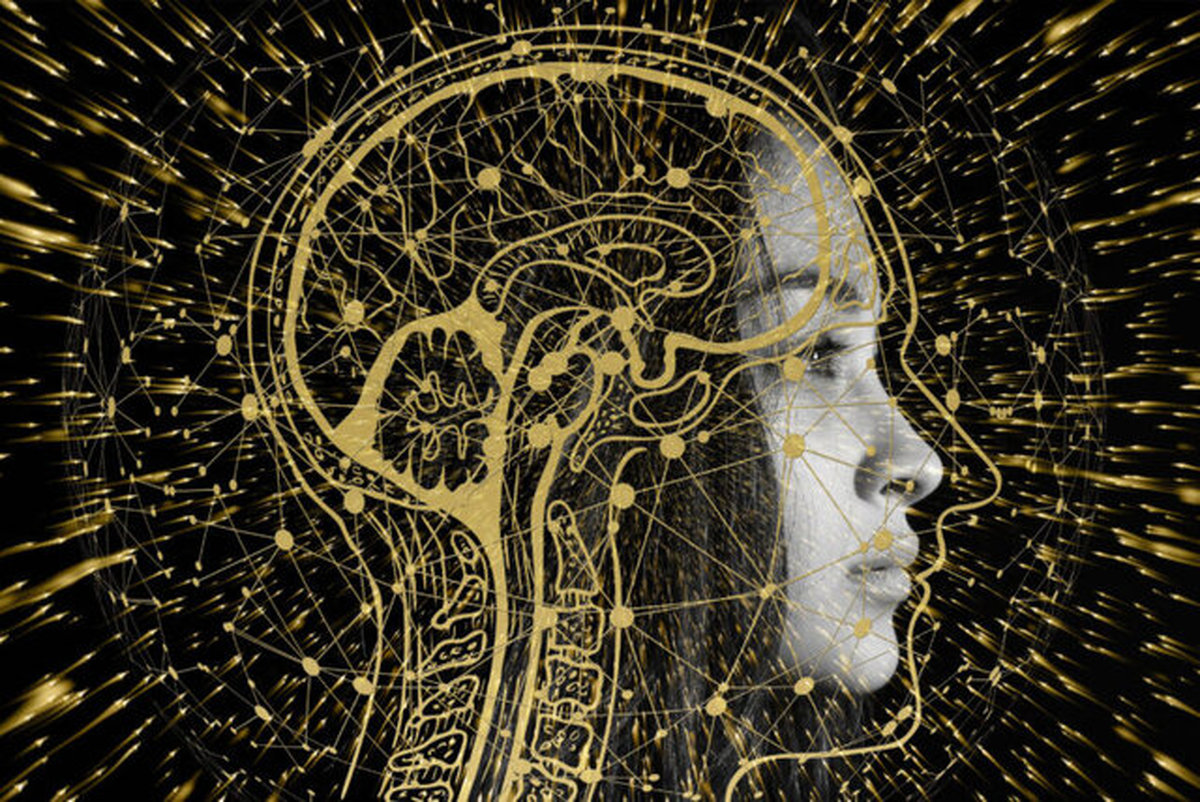تقویت دو عملکرد مغز با افزایش سن