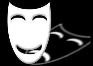 در اولین روز جشنواره تئاتر دانشگاهی چه خبر است؟