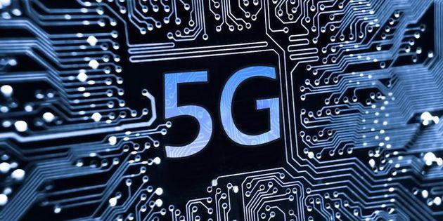 پیاده سازی شبکه سیار LTE انجام شد