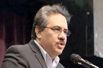 صادرات خدمات فنی و مهندسی ایران بجای 500 میلیون دلار باید 25 میلیارد دلار باشد