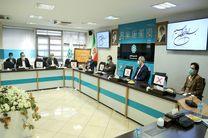 سیاست های اعتباری بانک توسعه تعاون با نیازهای تعاونگران و فعالین اقتصادی همخوانی دارد