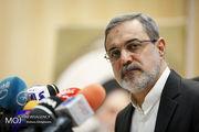 بطحایی به علت حضور در انتخابات مجلس استعفا داده است