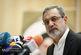 وزیر آموزش و پرورش درگذشت دانش آموزان را تسلیت گفت