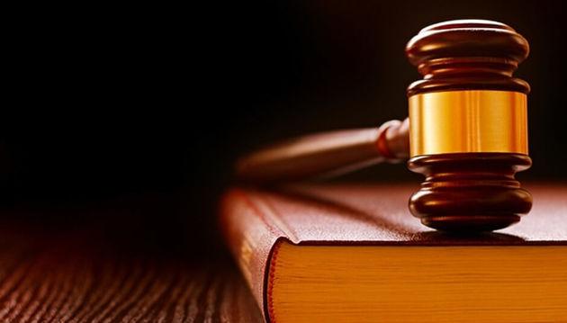 مجازاتهای اجتماعی برچسب مجرمانه را کمرنگ می کند