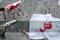 قتل کارکنان نیشکر هفت تپه در دست پیگیری است