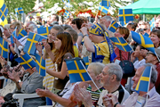 سوئد، کشوری با تورم و میزان جرم و جنایت در حد صفر درصد