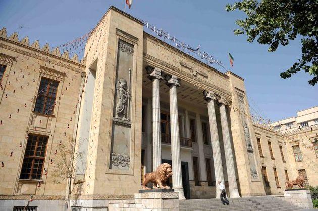 سقف حواله های ارزی بانک ملی ایران افزایش یافت