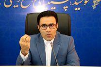 اولین شاخص اعتماد مردم به نامزدین شوراهای شهر، میزان تمکین به قانون باشد/۱۷ نامزد انتخابات شوراها تخلف کردند