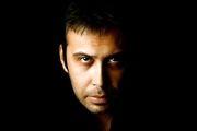 زمان انتشار آلبوم بی نام محسن چاوشی مشخص شد