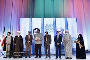 سرهنگی: اجازه کم کردناعتماد مردم به حوزه هنری را نداریم