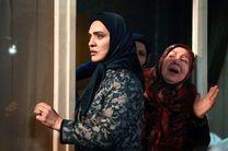 جایگزین سریال های ماه رمضان کدامند؟