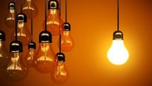 برق مشترکان هرمزگانی رایگان محاسبه می شود