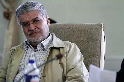 رئیسموقت منتخبان شورایشهر اصفهان انتخاب شد