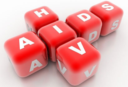 مرگ و میر جهانی ایدز به نصف کاهش یافت