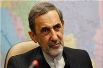 ملت شریف ایران بار دیگر صحن هایی از ایثار و فداکاری را آفریدند