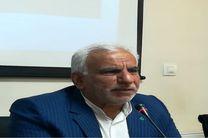 تجربه مدیران بانک مهر ایران، سبب جایگاه مطلوب این بانک بین مردم است