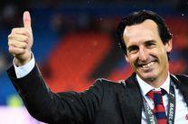 باید بهترین تیم تاریخ فوتبال فرانسه شویم
