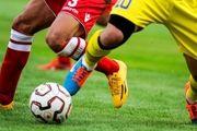برنامه هفته سیزدهم لیگ برتر بیستم فوتبال ایران مشخص شد