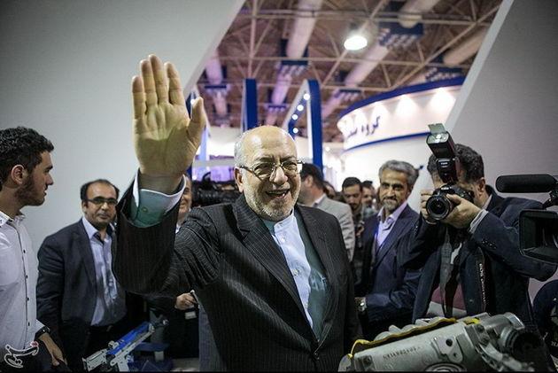 آیا پروژه فروش صنعت خودرو ایران به فرانسه کلید خورده است؟